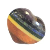 Gemstones & Esoteric Gifts